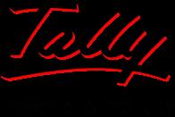 Tallyc
